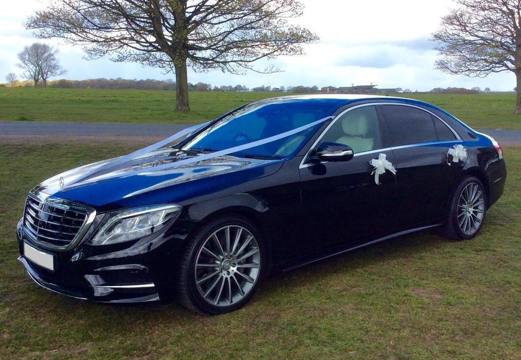 perfect for a taxi from maidenhead to gatwick airport