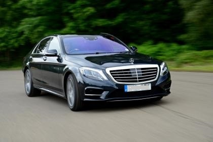 ideal for a taxi from maidenhead to heathrow airport